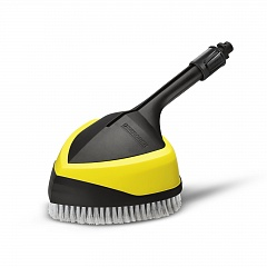 Щетка Power Brush WB 150, Karcher